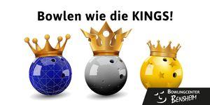 Hl. 3 Könige